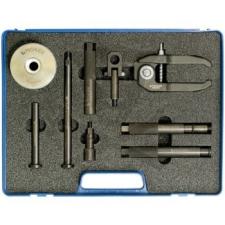 Pichler Tools Pichler porlasztó kihúzó rángatós univerzális klt. II. 9 db-os - A (60384435) autójavító eszköz