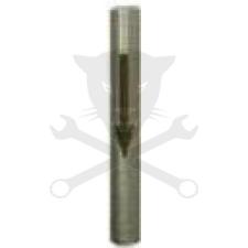Pichler Tools Pichler tartozék izzítógy. speciális vez. hüvely 2,7 mm-es M08x1.0-hez (6041641) autójavító eszköz