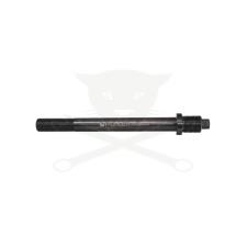 Pichler Tools Pichler tartozék SOFIM-29 spec menetes szár M16x1,5 KM - M20x1,5 KM (60385347) autójavító eszköz