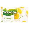 Pickwick Herbal Goodness kamilla tea 20 filter 30 g