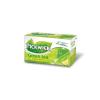 Pickwick Zöld tea PICKWICK citrom