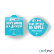 Picobong Picobong masszázsgyertya - alma-fahéj (15ml) vágyfokozó
