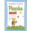 Picurka meséi - Domokos Kázmér