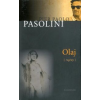 Pier Paolo Pasolini Olaj