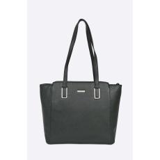 Pierre Cardin - Kézitáska - fekete - 1308980-fekete