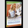 Pilates modern felfogásban (DVD)
