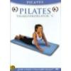 Pilates - Talajgyakorlatok 'A' DVD