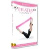 Pilates - Tónusok 'A' DVD