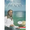 Pilis-Print Kiadó Braco - A csend mögötti erő