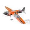 Pilot RC Edge 540 V3 scale 42% (3 100 mm) 170ccm (oranžovo/černá)
