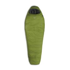 Pinguin Micra CCS 185 cm zöld / Cipzár: Jobb hálózsák