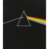 Pink Floyd Dark Side Of The Moon (CD)