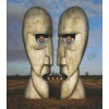 Pink Floyd The Division Bell (CD)