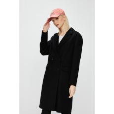 Pinko - Kabát - fekete - 1365317-fekete