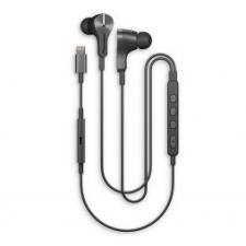 Pioneer Rayz Plus Lightning (SE-LTC5R) headset
