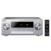 Pioneer SC-LX701 9.2 Dolby Atmos receiver ezüst