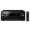 Pioneer SC-LX901 11.2 Dolby Atmos receiver fekete