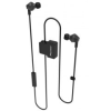 Pioneer SE-CL6 Bluetooth