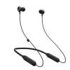 Pioneer SE-QL7 Bluetooth