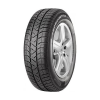 PIRELLI 195/55R16 87H Pirelli SnowControl 3 * Runflat