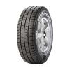 PIRELLI 205/65R16C 107T Pirelli 107Carrier Winter
