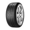 PIRELLI 235/45R18 98V Pirelli WINTER 240 SOTTOZERO SERIE II 98XL TL