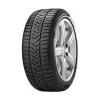 PIRELLI 245/45R19 102V Pirelli WINTER SOTTOZERO 3 102XL TL