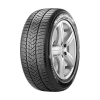 PIRELLI 275/45R20 110V Pirelli Scorpion Winter XL MO
