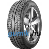 PIRELLI Cinturato All Season Plus ( 195/60 R16 93V XL )