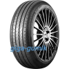 PIRELLI Cinturato P7 Blue 225/45 R17 91Y