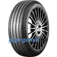 PIRELLI Cinturato P7 Blue 225/45 R17 91Y nyári gumiabroncs