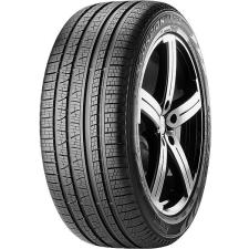 Pirelli gumiabroncs Pirelli Scorpion Verde AS 215/65 R16 98V off road, 4x4, suv négyévszakos gumi négyévszakos gumiabroncs