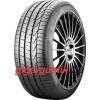 PIRELLI P Zero ( 355/25 ZR21 (107Y) XL felnivédőperemmel (FSL), L )