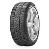 PIRELLI Pirelli 215/55R16 97H SottoZero 3 XL