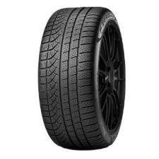 PIRELLI 'Pirelli P Zero Winter ( 225/35 R20 90W XL , MC )' téli gumiabroncs