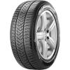 PIRELLI Pirelli Scorpion Winter XL 255/40 R21 102V off road téli gumiabroncs