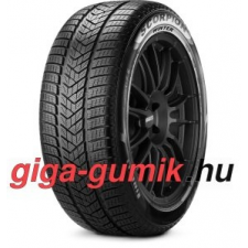 PIRELLI Scorpion Winter ( 235/55 R19 105V XL ) téli gumiabroncs