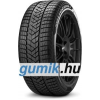 PIRELLI Winter SottoZero 3 ( 235/35 R19 91V XL * )
