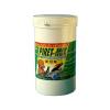 Piret-Mix rovarirtó porozószer 100 g