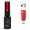Piros 073 CCO Géllakk 5ml