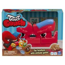 Piszkos kanapé társasjáték társasjáték