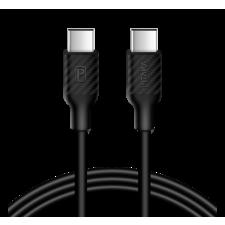 Pitaka Type-C - Type-C adatkábel, 1m kábel és adapter