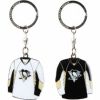 Pittsburgh Penguins függő Jersey 2 pieces