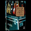 Pixies Acoustic - Live In Newport DVD