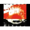 Pixies Head Carrier (Vinyl LP (nagylemez))