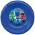 Pizsihősök PJ Masks, Pizsihősök mélytányér, műanyag 3D