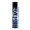 Pjur Back Door vízbázisú síkosító anál használatra (100 ml)