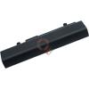 PL32-1015 Akkumulátor 4400 mAh Fekete