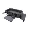 PL Cradle Unhooking Mat (90cmx50cm)