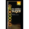 Plamil Xylites Csokoládé pehely 125 g